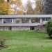 1948-the-marcel-breuer-house-ii-in-new-canaan
