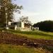 1950-stillman-house