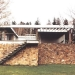 1955-the-andy-and-jamie-gagarin-house-i-litchfield-ct