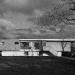 1955-the-robert-p-snower-house-mission-hills-ks