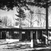1956-the-marion-levy-house-princeton-nj