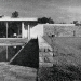 1958-the-bill-and-mariana-staehelin-house-near-zurich-switzerland