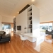 marion-bay-house-12-architecture-image-jonathan-wherrett