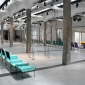 marni-animal-house-salone-2014-10