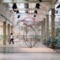 marni-animal-house-salone-2014-12