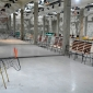 marni-animal-house-salone-2014-7