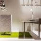 marsotto-marble-3