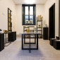 masterly dutch salone milan 2016