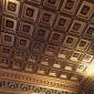 masterly dutch palazzo turati salone milan 2016 (11)