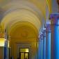 masterly dutch palazzo turati salone milan 2016 (14)