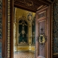 masterly dutch palazzo turati salone milan 2016 (9)