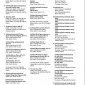 matt mullican the feeling of things pirelli hangarbicocca list of works (12)