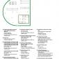 matt mullican the feeling of things pirelli hangarbicocca list of works (13)