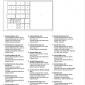 matt mullican the feeling of things pirelli hangarbicocca list of works (16)