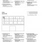 matt mullican the feeling of things pirelli hangarbicocca list of works (17)