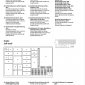 matt mullican the feeling of things pirelli hangarbicocca list of works (18)