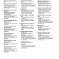 matt mullican the feeling of things pirelli hangarbicocca list of works (19)