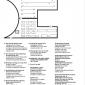 matt mullican the feeling of things pirelli hangarbicocca list of works (3)