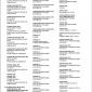 matt mullican the feeling of things pirelli hangarbicocca list of works (5)