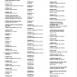 matt mullican the feeling of things pirelli hangarbicocca list of works (7)