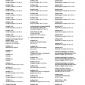 matt mullican the feeling of things pirelli hangarbicocca list of works (8)