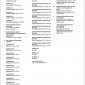 matt mullican the feeling of things pirelli hangarbicocca list of works (9)
