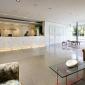 lobby-medina_grand_perth