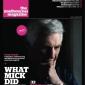 melbourne-magazine-april-2012