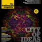 melbourne-magazine-april-2013