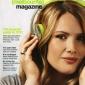 melbourne-magazine-feb-2011