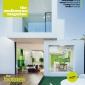 melbourne-magazine-home-issue-aug-2012
