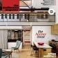 melbourne-magazine-home-issue-aug-2013