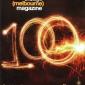 melbourne-magazine-jan-2010