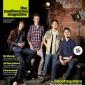 melbourne-magazine-july-2013