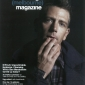 melbourne-magazine-june-2010