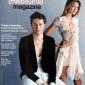 melbourne-magazine-mar-2005