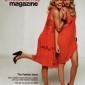 melbourne-magazine-mar-2009