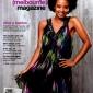 melbourne-magazine-mar-2011