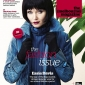 melbourne-magazine-mar-2012