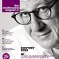 melbourne-magazine-nov-2011