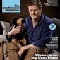melbourne-magazine-sept-2013