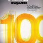melbourne-magazine-top-100-2007