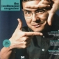 the-melbourne-magazine-june-2011