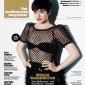 the-melbourne-magazine-megan-washington-sept-2012