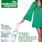 the-melbourne-magazine_august-2011