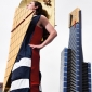 fender-katsalidis-eureka-tower-reinterpreted-by-sean-furlonger-and-joyce-truong