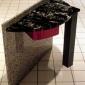 belvedere-console-table1982-aldo-cibic