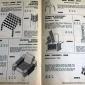 1981-catalogue-d