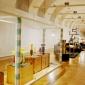 stelline-gallery-memphis-milan-salone-2014-1