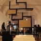 stelline-gallery-memphis-milan-salone-2014-6